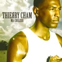 Thierry Cham/Danny P. C'est pas vrai (feat.Danny P.)