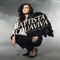 Battista Acquaviva Bella Ciao