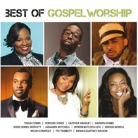 Micah Stampley The Well [Live]