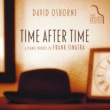 David Osborne Time After Time: A Piano Tribute To Frank Sinatra