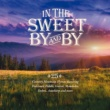 Various Artists In The Sweet By And By