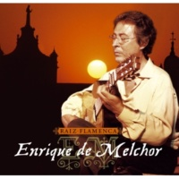 Enrique de Melchor Plaza ducal