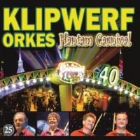 Klipwerf Orkes In the Mood