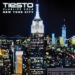 Tiësto Club Life, Vol. 4 - New York City