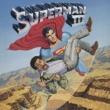 Various Artists Superman III - Original Soundtrack