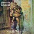Jethro Tull Aqualung (Steven Wilson Mix)