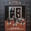 Jethro Tull Benefit (Steven Wilson Mix)