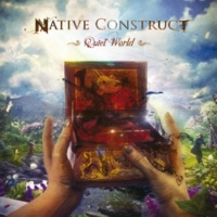 NATIVE CONSTRUCT Chromatic Lights