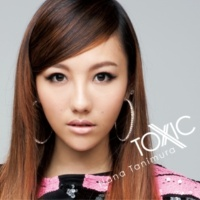 谷村奈南 TOXIC(Instrumental)