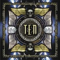 TEN Ten Fathoms Deep (Re-Recording Version)