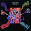 The Who A Quick One [Mono Version]