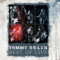 Tommy Bolin Homeward Strut (Live at Ebbets Field)