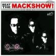 The Mack Show
