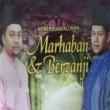 Azraie/Amirahman Kemerduan Alunan Marhaban & Berzanji