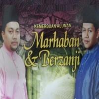 Azraie/Amirahman Ya Habibi Ya Muhammad