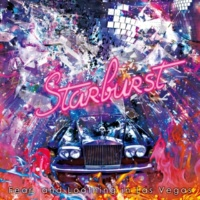 Fear, and Loathing in Las Vegas Starburst