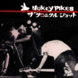 NUKEY PIKES If You Love Something Set It Free (Remix)