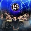 DJ-g3/NAGISA free (feat. NAGISA)
