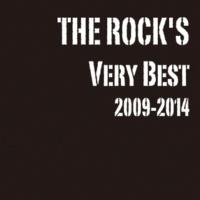 The Rock's Love of Zero