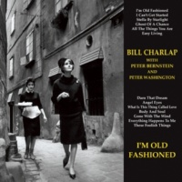 Bill Charlap Trio I'm Old Fashioned