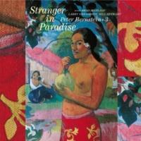 Peter Bernstein +3 Venus Blues