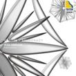 ウラディーミル・アシュケナージ シベリウス:ピアノ作品集