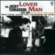 The Jacky Terrason Jazz Trio Broadway