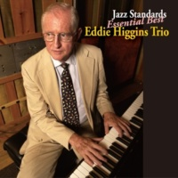 Eddie Higgins Trio Morning
