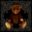 Teddy Francois Nightmare Before... - Single