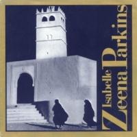 Zeena Parkins Si Mahmoud Essad - The Convert