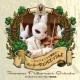 ズーラシアンフィルハーモニー管弦楽団 ベートーヴェンにこっつんこ~シンフォニック童謡2~