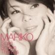 井手麻理子 MARIKO Sings Screen Themes-井手麻理子 スクリーンテーマを歌う-