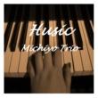 Michiyo Trio Husic