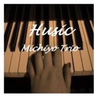Michiyo Trio Voyage