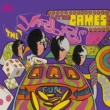 The Yardbirds Little Games (Original Mono)