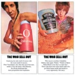 ザ・フー The Who Sell Out [Mono Version]