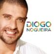 ヂオゴ・ノゲイラ Porta-Voz Da Alegria