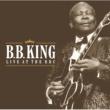 B.B.キング Stormy Monday Blues [Live At The BBC, Fairfield Hall / 1998]