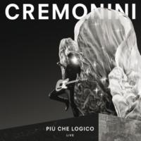 Cesare Cremonini Marmellata #25 [Live Logico Tour/ 2014]
