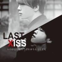 LAST XISS Falling