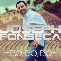 Joseph Fonseca Cómo Decirte