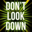 Mirage Music Don't Look Down (Originally Performed by Martin Garrix and Usher) [Karaoke Version]
