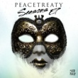 PeaceTreaty Seasons (feat. ELEX) [Original Mix]
