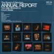 ミルス・ブラザーズ/カウント・ベイシー The Board Of Directors Annual Report