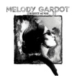 Melody Gardot Currency Of Man [The Artist's Cut]