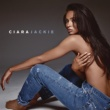 Ciara ジャッキー(Japan Deluxe Version)