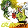 VARIOUS ARTISTS EXIT TUNES PRESENTS GUMish from Megpoid (Vocaloid) ジャケットイラスト:なぎみそ