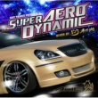 カスケーダ EXIT TRANCE PRESENTS SUPER AERODYNAMIC