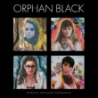 The Troggs Orphan Black [Original Television Soundtrack]