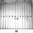Trey Songz Intermission I & II